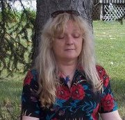 Diana Crippen
